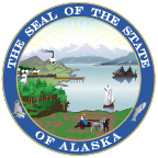 Office of Management and Budget State of Alaska